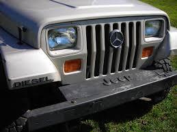 2016 Wrangler Diesel 100 Jeep Wrangler Diesel Jeep Wrangler Specs 2006 2007 2008