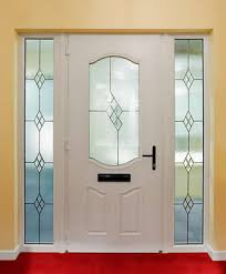 Modern Windows Design For Enchanting Window Designs For Homes - Home windows design