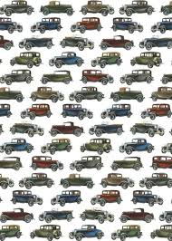 cars wrapping paper cars gift and creative paper book vol 13 gifr wrapping paper