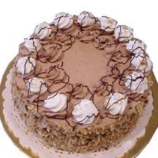 swiss chocolate cake recipe wikidataldf comswiss chocolate cake