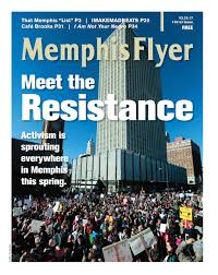 memphis flyer 2 23 17 by contemporary media issuu