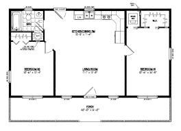 plans for retirement cabin 40 x 40 floor plans 12x32 floor plan success retirement plans