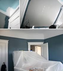 paint colors benjamin moore philipsburg blue and benjamin moore