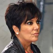 kris jenner haircut side view my 1 pick kris kardashian hair 2015 google search hair cuts