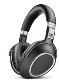 Comfortable Noise Cancelling Headphones For Sleeping Headphones For Sleeping With Noise Cancellation For Kids And Adults