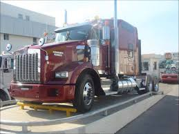 ken worth kenworth chihuahua chihuahua mexico youtube