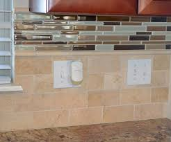 grout kitchen backsplash kitchen backsplash grout color kitchen backsplash grouting