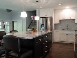 bi level kitchen ideas easy tips for split level kitchen remodeling projects home decor