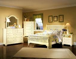 Bedroom Design English Style Double Bed Design Catalogue Pdf Romantic Bedroom Ideas For Married