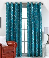 teal drapes curtains blue curtain teal drapes string panel home