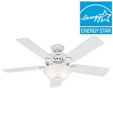 Ceiling Fan Accessories by Multi Colored Ceiling Fans Ceiling Fans Accessories The Wire
