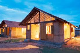 shed architectural style 10 groundbreaking designs by shigeru ban that changed our ideas