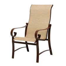 Beach Chairs For Sale Design High Back Dining Chairs Chairs For Living Room For Sale