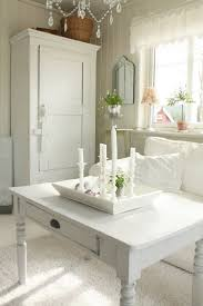 955 best home shabby country u0026 nordic style images on pinterest