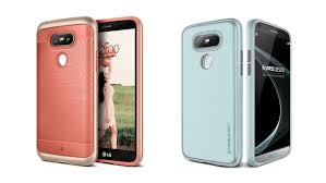 5 best lg g5 cases