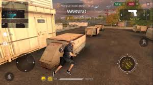 free apk free battlegrounds 1 12 0 apk mod data version