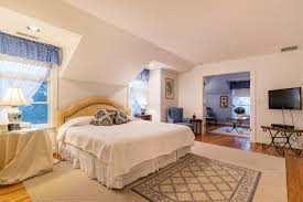 bedroom furniture white romantic bedroom bedding ideas for full size of bedroom furniture white romantic bedroom bedding ideas for couples room designer ikea