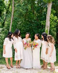 asking bridesmaids ideas 26 and creative ways to ask your friends to be bridesmaids
