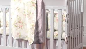 Target Baby Bedding Bedding Set Luxury Crib Bedding Amazing Shabby Chic Nursery
