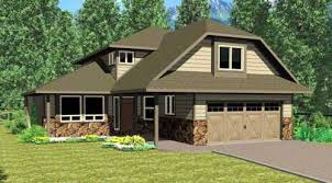 Hip Style Roof Design Porch Roof Construction How To Build Porch Roof Porch Roof Designs