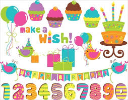 free printable happy birthday banner u2013 anders ruff custom designs