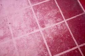 Cleaning Grout With Hydrogen Peroxide Diy No Scrub Grout Cleaner Grout Hydrogen Peroxide And Grout