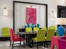Inspirational Interior Design Ideas Remarkable Color Schemes Interior Design Also Inspiration Interior