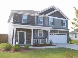 home for rent 2030 hatton court augusta ga 30909