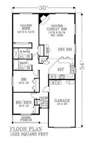 1200 sq ft home plans marvellous design 800 square foot house plans with garage 6 1200
