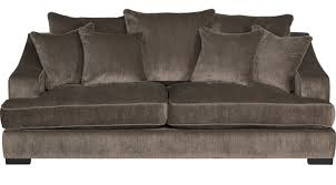Leather Brown Sofas Home Sofas Couches