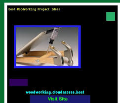 Best Woodworking Shows On Tv by 889 Best Cool Woodworking Projects Images On Pinterest Diy Cool