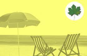 100 surfcomber motel cape cod white marlin beach fl places