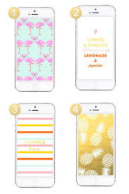 Free Halloween Wallpapers For Your Desktop Web Site Or Blog By Sl by 198 Best Freebies Images On Pinterest Free Printables Free