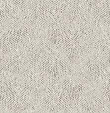 17 parasta ideaa wallpaper store pinterestissä aplicaciones