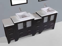 Bathroom Vanity Small by Bathroom Sink Vessel Sink Vanity Bowl Sink Vanity Small