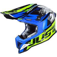 ufo motocross helmet just1 j12 helmets mxstore australia