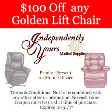 Golden Chair Lift Golden Lift Chairs Independently Yours