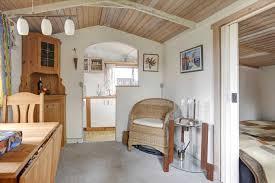 bliss home decor home decor bliss home decor best home design photo to interior