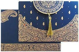 hindu wedding cards online buy hindu wedding cards indian wedding invitations online