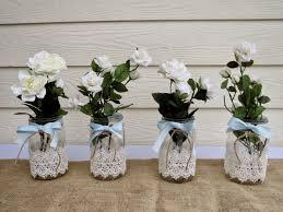 awesome mason jar ideas for your home decor homestylediary com