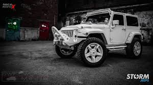 modified 4 door jeep wrangler custom 2015 jeep wrangler rubicon u0027storm 11 u0027 u2013 modifiedx