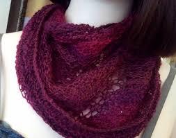 mobius scarf pattern cat bordhi moebius scarf sofiaportland