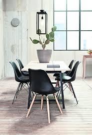 Jysk Patio Furniture 9 Best Jysk Favourites Images On Pinterest Cameras Industrial