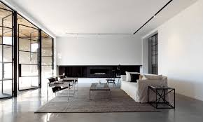 how to do minimalist interior design 70 best interior design for home alconnews com