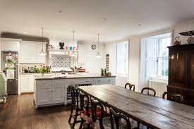 white house family kitchen luxurious traditional kitchen kitchen island collection of county