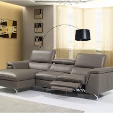 Modern Recliner Sofas 12 Reclining Sectional Sofa Reviews For 2018