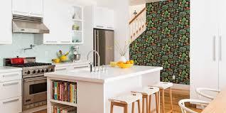 best kitchen island design kitchen island decorating ideas best home design