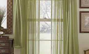 living room curtains in living room wonderful elegant living