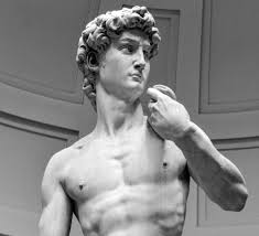 michelangelo david sculpture accademia gallery in florence florence museum guide