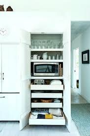 shelves storage under kitchen cabinets ideas for shelf above